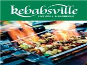 Kebabsville