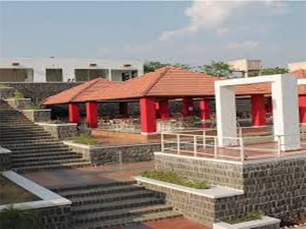 Hotel Tasalli Resort