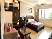 Hotel Lords Inn