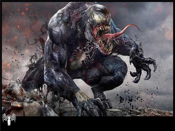 Venom (H)