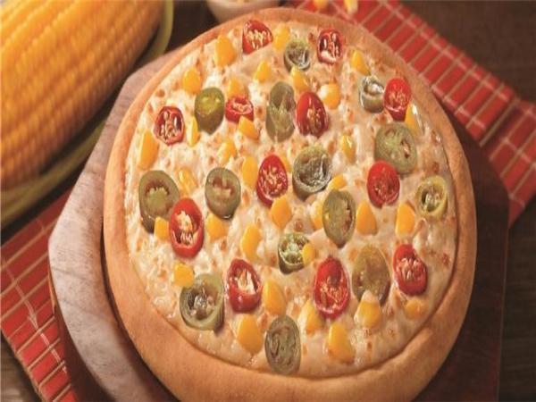 Domino Pizza Delivery >> Domino's Pizza - IndoreRocks!!!