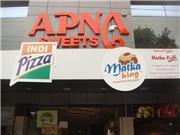 Apna Sweets