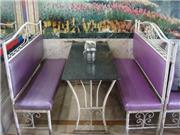 Wadi Restaurant