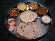 Abhilasha Restaurant