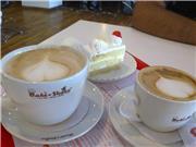 Bake-n-Shake