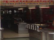 Shree Gujarat Sweets