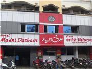 Madni Darbar Restaurant