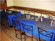 Sheetal Restaurant