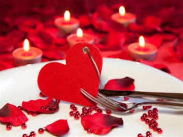 14 Most Romantic Restaurants in Indore - 2020 !