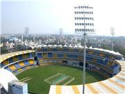Holkar Cricket Stadium